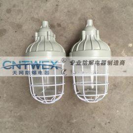 BAD81-L100b1防爆节能灯防爆免维护节能照明灯