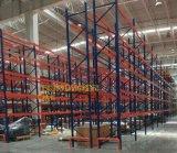 重型货架-科瑞森重型货架厂