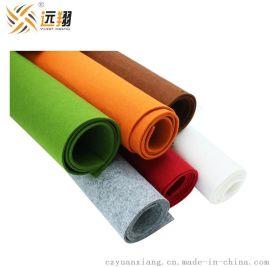 廠家直銷 高質量 多種顏色 無紡布可訂做