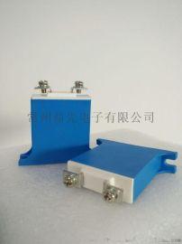 压敏电阻MYED-1000V/20KA