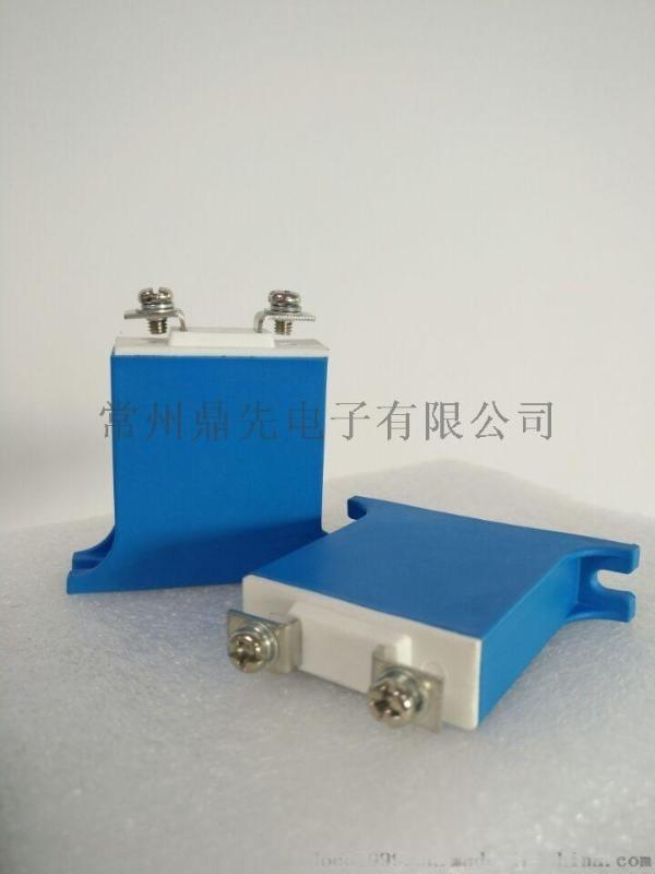 MYE高负荷型压敏电阻系列MYE32-821