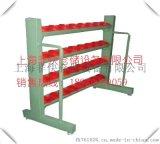 上海非快厂家直销 刀具柜 刀具箱 刀具车