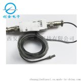 微型压力变送器 传感器 高频动态传感器 孔隙渗压计