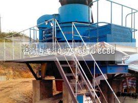 河南制砂机生产厂家供应各种砂石制备机器-河南制砂机网