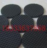 厂家出产 耐高温橡胶垫 V型密封圈 质量保证 