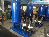 全自动变频恒压供水设备专业生产厂家