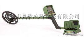 [鑫盾安防]供应地下金属探测仪河南XD3