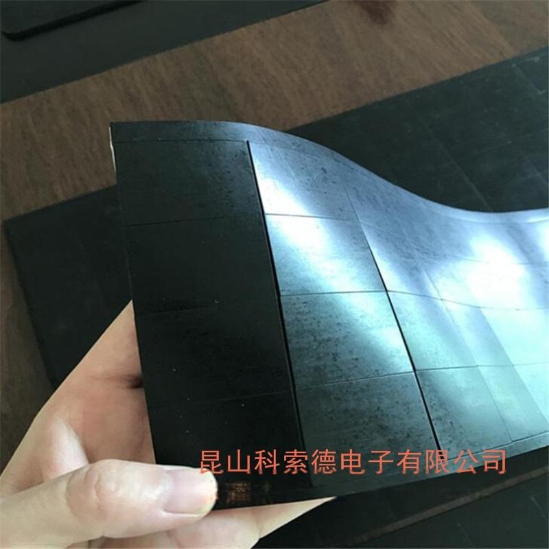 无锡橡胶材料、硅橡胶垫片、硅胶密封圈