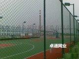 峨眉球场护栏,峨眉篮球场护栏,峨眉足球场护栏生产厂家