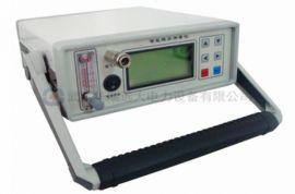 微水测试仪,智能微水测量仪,微水测量仪