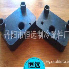 异型模压橡胶制品|工业橡胶制品|汽车橡胶制品