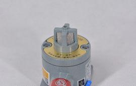 RB-TTY点型气体报警器