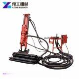 惠州市电动潜孔钻机质量优 供应价格