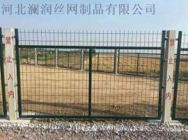 施工安全防护围栏 古塔区施工安全防护围栏供应 河北澜润
