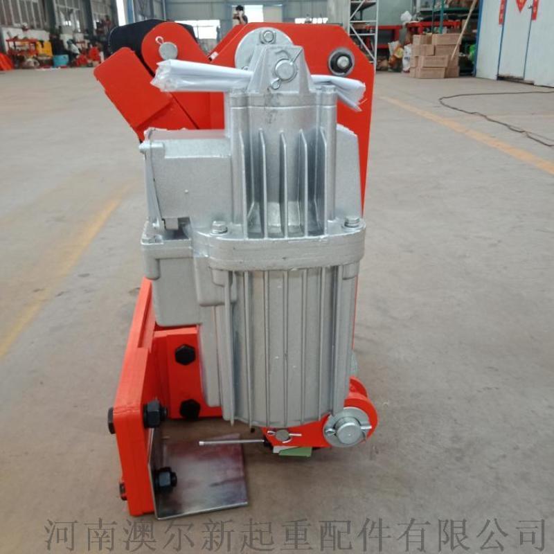 防風鐵楔廠家   電力液壓防風裝置