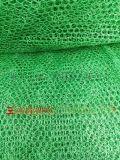 三維植被網山西蒲縣廠家型號全國標包檢測