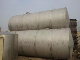 304不锈钢水槽,不锈钢反应釜,不锈钢罐体焊接