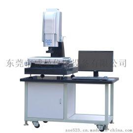 手动经济型影像测量仪 二次元检测仪器