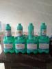 水勿扰水质清理剂 改良剂 水线管的清洁剂 动物饮用水安全管家