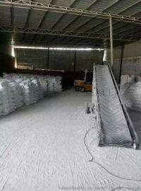 活性輕質碳酸鈣廠家,河北活性輕質碳酸鈣價格