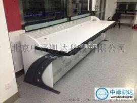 北京专业定制**操作台的厂家