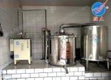 电加热酿酒设备与蒸汽酿酒设备哪个更节能 雅大酿酒设备厂