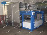 昆山鑫建诚xjc-5.0喷涂往复机直销五轴喷涂设备