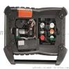 testo350德圖綜合煙氣分析儀