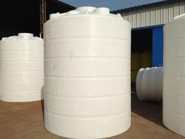 咸宁塑料水箱塑料水桶塑料大水桶生产厂家