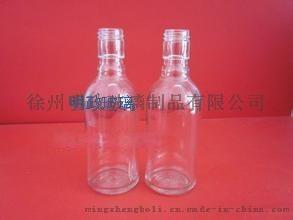 玻璃小酒瓶 玻璃小酒瓶
