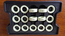 进口CSC磁环CS467060