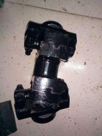 原厂**LT220B压路机传动轴及其他原车配件