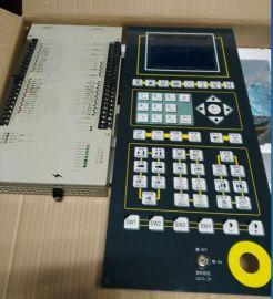 全新原装珊星电脑F3800,F3880注塑机电脑