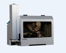 上海科道400A型高精度打印贴标机