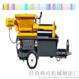 小型水泥喷浆机一机多能价钱是非常实惠的