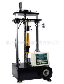 廠家直銷AQJ扭矩起子檢定儀/供應批發扭矩起子校準儀/起子校正儀