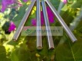 不锈钢圆柱销,SUS304圆柱销,GB119