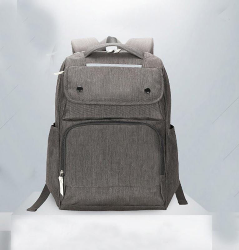 上海定製學生書包 雙肩揹包 廣告禮品定製 來圖打樣可添加logo