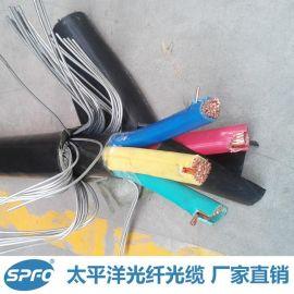 ZA-RVV 電纜 vv32通信傳輸阻燃軟電力 電力低壓電線