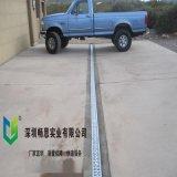 HDPE地沟 树脂混凝土地沟 不锈钢地沟盖板 HDPE地沟盖板