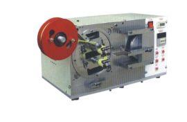 自动包胶带机(PGPM-02)