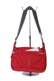 方振箱包專業批發定制男女款單肩休閒斜挎包 來圖打樣可添加logo