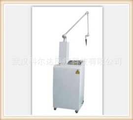 CHX-100L型CO2激光治疗机 二氧化碳激光仪