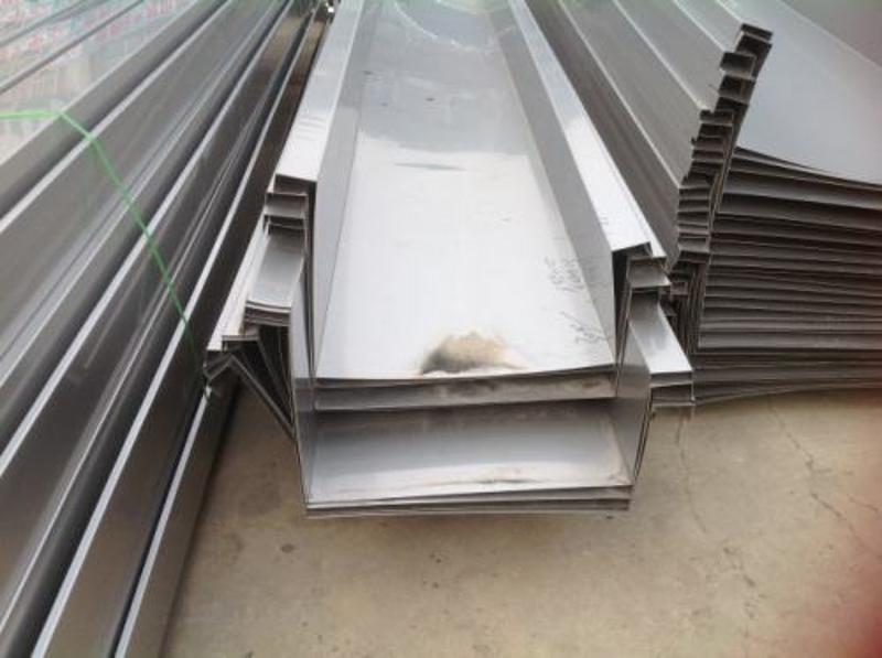西安江兴专业销售不锈钢电梯门套制作