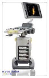 迈瑞彩超机,DC-N3S彩色多普勒超声诊断系统