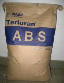 高强度 ABS德国巴斯夫GP-35 高流动 耐热性 电子电器 注塑级