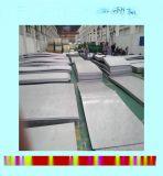 昌吉不鏽鋼板201不鏽鋼板304不鏽鋼板321不鏽鋼板廠家直銷