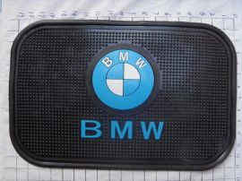 汽車用品手機防滑墊,車載手機護墊,手機導航支架