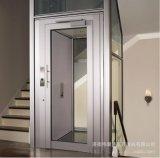 家用小型电梯  阁楼升降电梯 别墅家用升降电梯