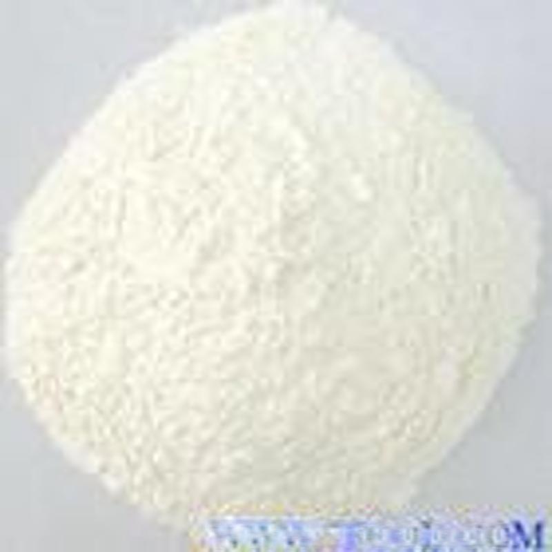 工業級玉米預糊化澱粉 木薯預糊化澱粉